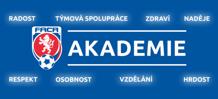 Akademie FAČR