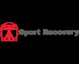 Sportrec