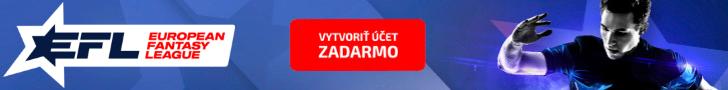 EuropeanFantasyLeague.com