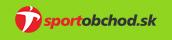 www.sportobchod.sk