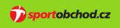 www.sportobchod.cz